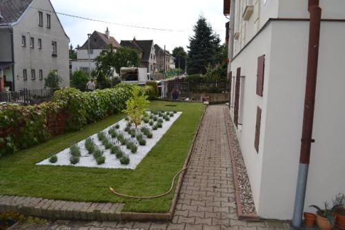 zahrada-1